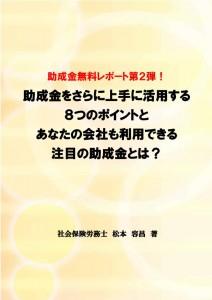 jyoseikinreport2-2hyousi_page0001