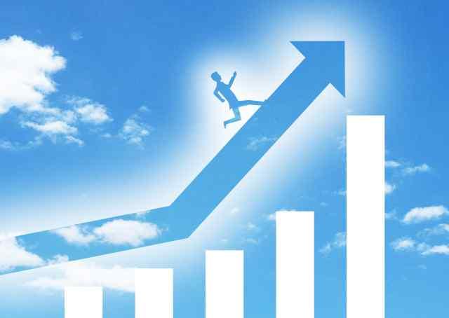 トライアル雇用奨励金が拡充されています。投稿ナビゲーション経営者応援ブログの項目一覧